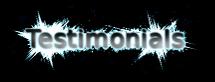 testimonials_big